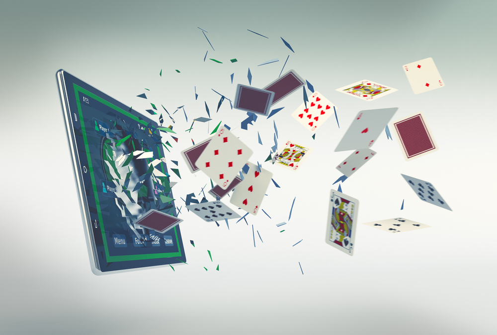 Which Casino? Helping you to choose